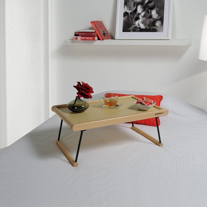 Столик для завтрака в постели Morfeo