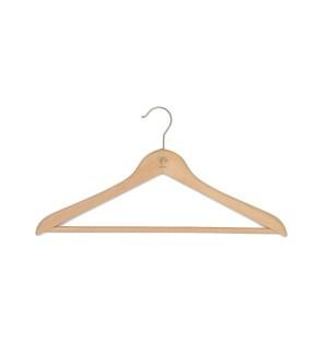 Вешалка - плечики для одежды Hook