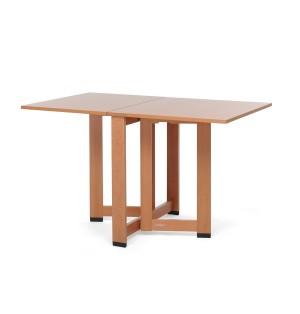 Кухонный стол-трансформер Cartesio