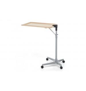 Прикроватный сервировочный столик на колесиках Inrelax