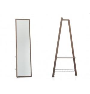 Напольное зеркало Vanesia